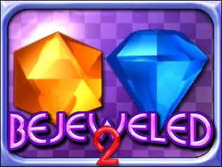 play free jewel quest