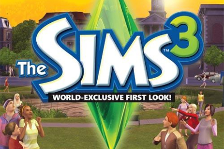 The Sims 3 for Mac – The Sims Better Than Ever | Forum Fanatics