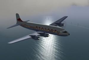 Virtual pilot 3d flight simulator forum fanatics for Simulatore 3d