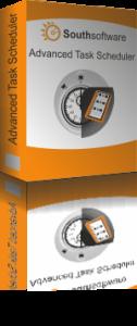 advschedulerbox