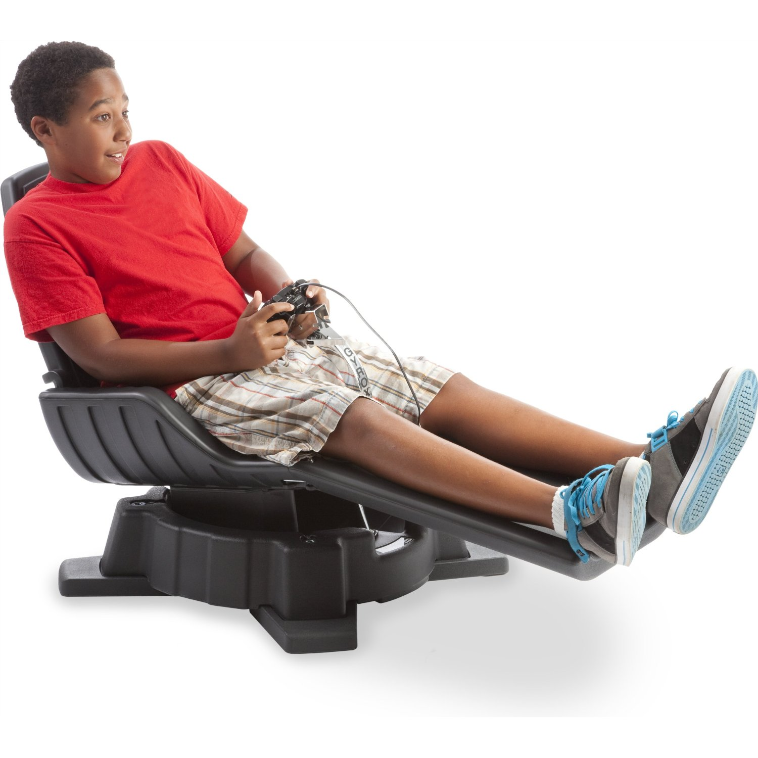 Image Result For Gaming Chair Best Buya