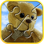 multiplayer jigsaw puzzles