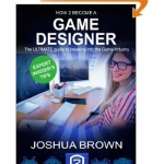 working in game industry-book