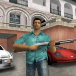 GTA Vice City, Android