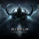 character tracker - Diablo-3-Reaper-of-Souls
