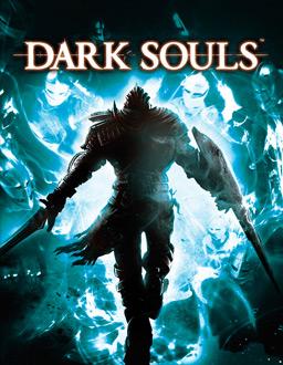 game - Dark_Souls