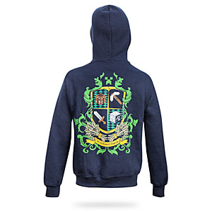 Minecraft Girl Skins with Hoodies