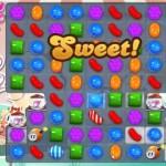 candy-crush-saga-cheats