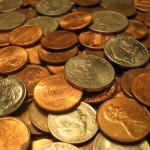 cheap FUT coins