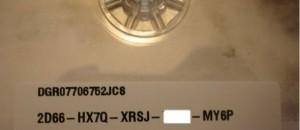 pc game cd key