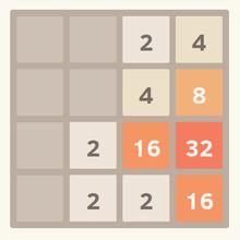 game in progress