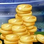 top eleven tokens hack