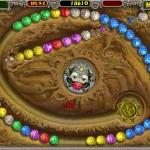 zuma game online