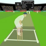 online cricket game reviews
