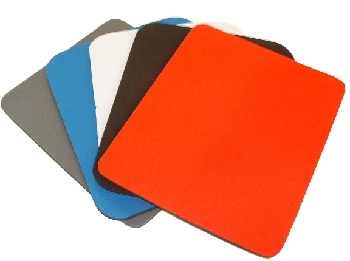 cloth mouse pads