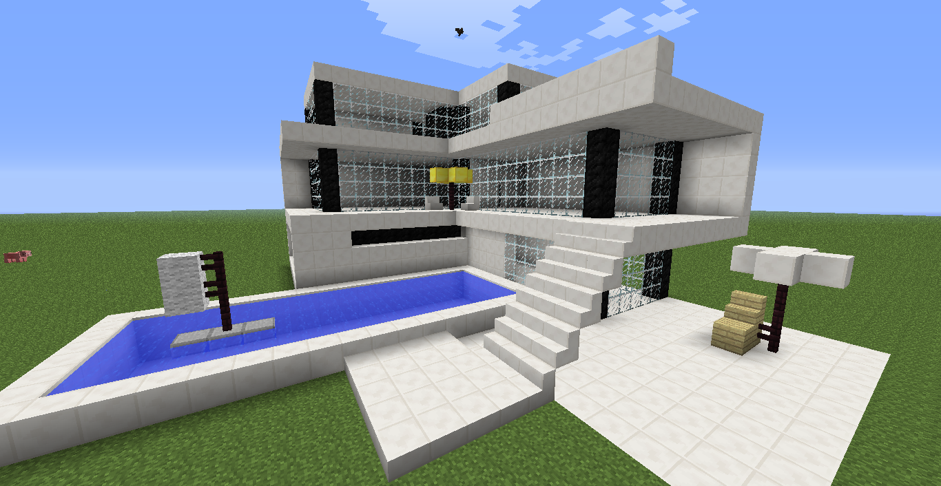Minecraft Seeds Let You Enjoy Minecraft More Than Ever Forum Fanatics