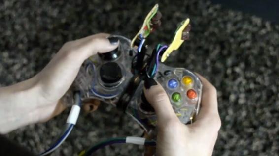 mad-genius-controller 1