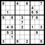 sudoku glossary