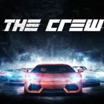 car-racing game