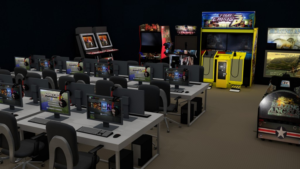 gameon_lounge with PCs