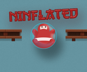 ninflated 2