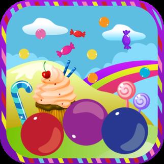 bubblegum battle