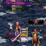 dungeon fighter IGXE