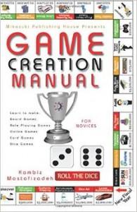 game developing handbook