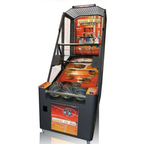 Choosing the Best Types of Arcade Machines for Homes ...