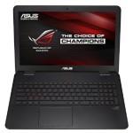ASUS ROG GL551JW DS71 Gaming Laptop
