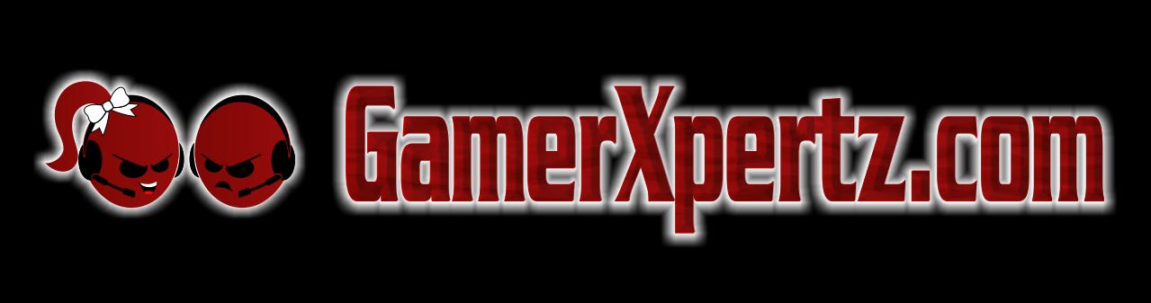 GamerXpertz