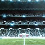 FIFA 16 Coins Tips