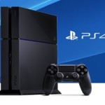 make the most of your PS4