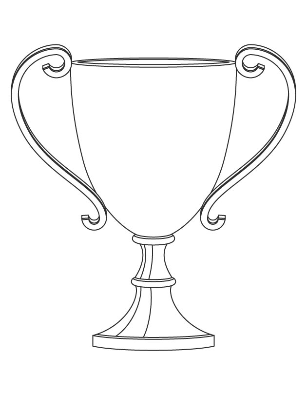 trophies spice up video games forum fanatics free clipart olympic medals free olympic clip art coloring