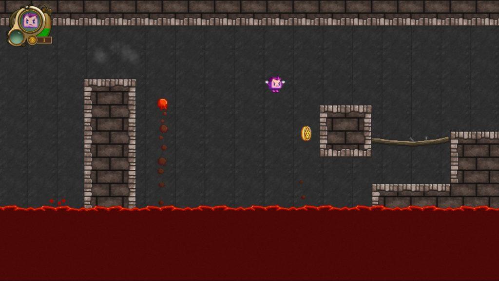 Bad Pad screenshot 3