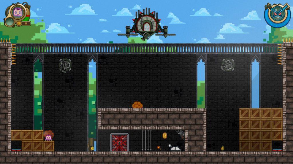 Bad Pad screenshot 7