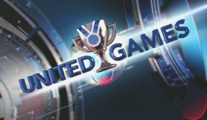 United Games