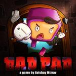 bad pad game