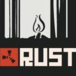 Rust server hosting Nazeboo