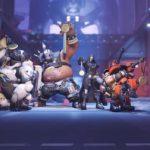 improving gaming performance