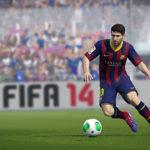 fifa 14 games popular in India