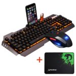Premium Inexpensive Gaming Gear to Make Your Gaming Experience Truly Fun