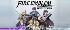 What's a manly support conversation in Fire Emblem Warriors and is it hacked by Sky3ds+?