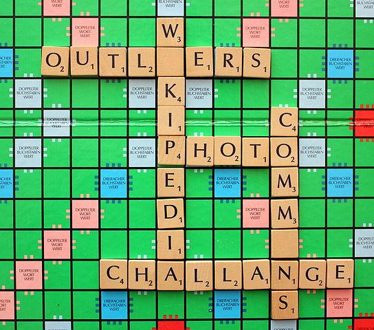 puzzle flash game