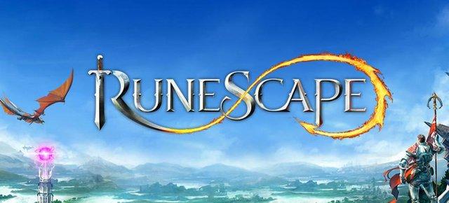 Swap Runescape Gold