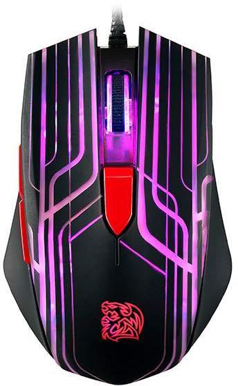 thermaltake gaming mouse