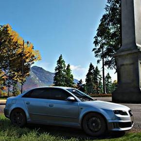 automotive games