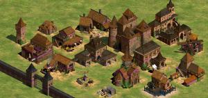 Age of Empires 2: Definite Edition