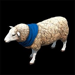 Age of Empires 2: Definite Edition sheep