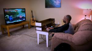 Humdinger Gaming